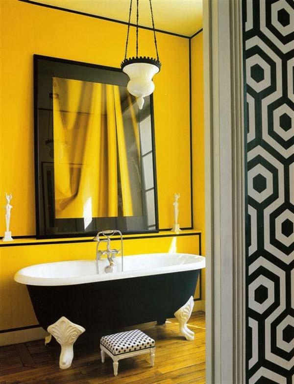 żółta-łazienka-666