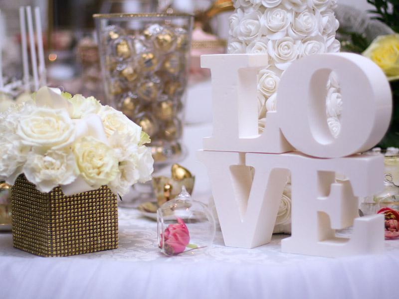 9-love-888