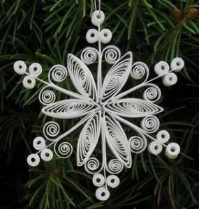 pomysły-bożonarodzeniowe-222-162