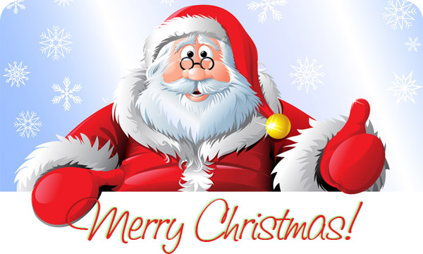 Merry-christmas-888