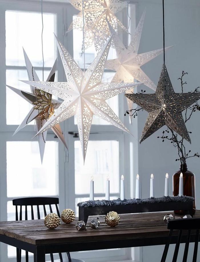 świece-bożonarodzeniowe-777