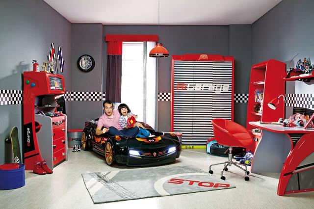 kids-roms-interiør-111
