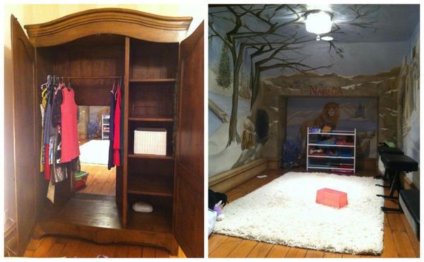 детски спални-интериор-222-888