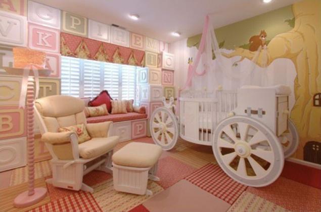 детски спални-интериор-333