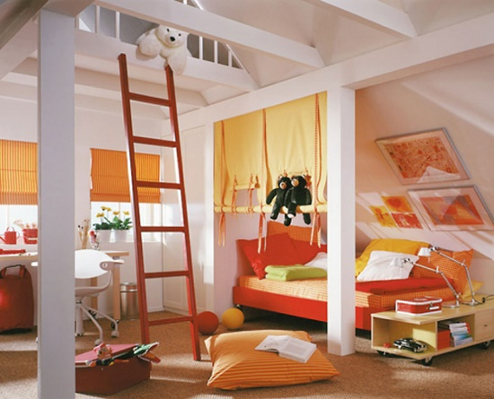 kids-bedroom-interior-999
