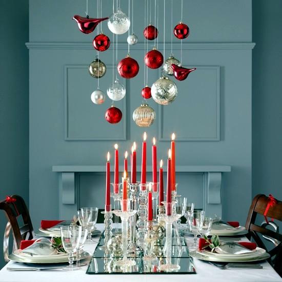 35-Merry-joulua koristelu-ideoita-for-the-joulu-666