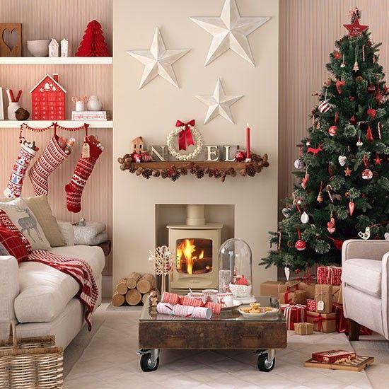 Mery-joulu-Idea-sisustus-222