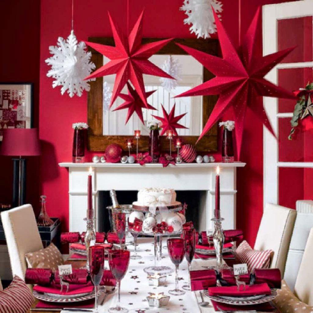 huone-ideoita-joulu-koristeet-443