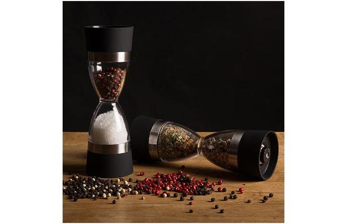 Timeglass.