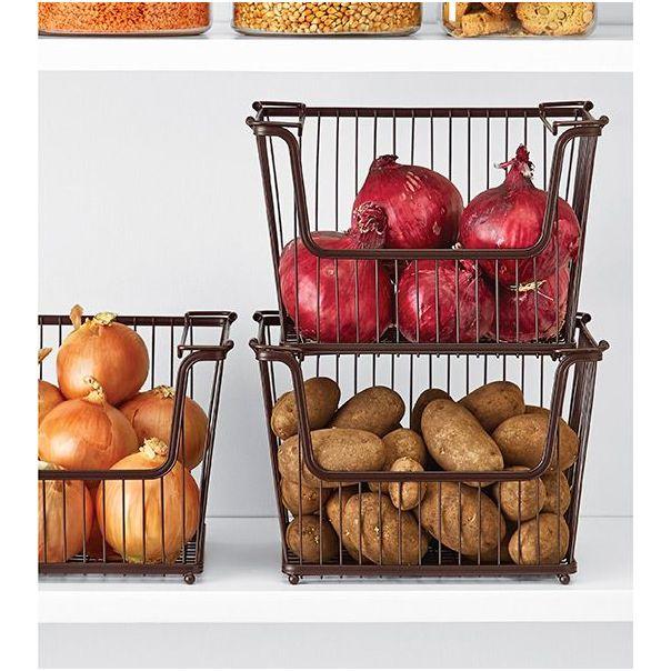 9. Warzywa i owoce