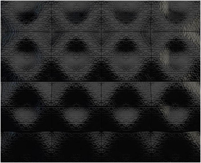 Необичайни бетонови плочки