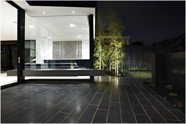 Архитектура и дизайн дома