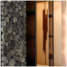 Дървени разфасовки в интериора-2