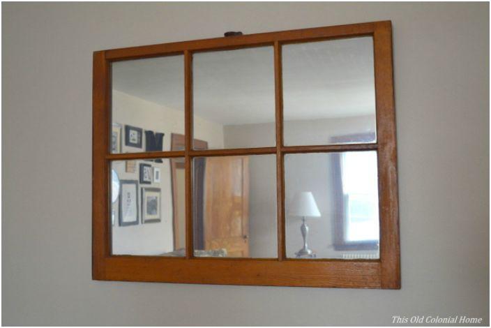 10 полезни и евтини подобрения на малки апартаменти, които можете да направите сами