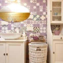 Husdesign i Provence-stil i Moskva-regionen-2