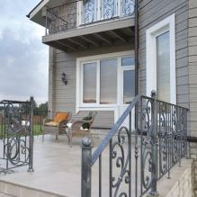 Husdesign i Provence-stil i Moskva-regionen-12