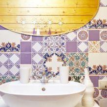 Husdesign i Provence-stil i Moskva-regionen-3