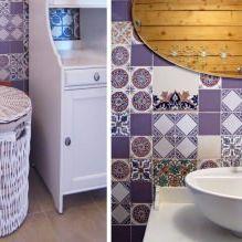 Husdesign i Provence-stil i Moskva-regionen-4