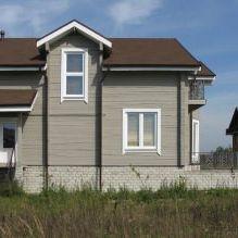 Husdesign i Provence-stil i Moskva-regionen-10