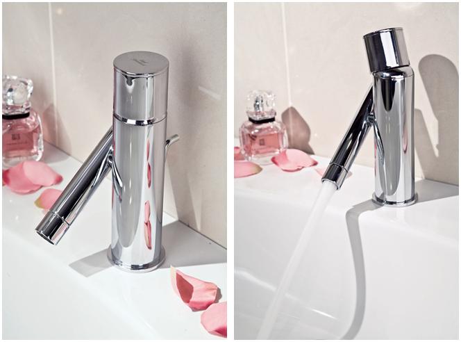 дизайн санузла в ванной