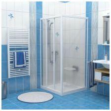 Дизайн на баня в сини тонове-7