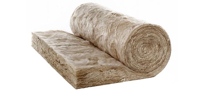 Характеристики на каменна (базалтова) вълна