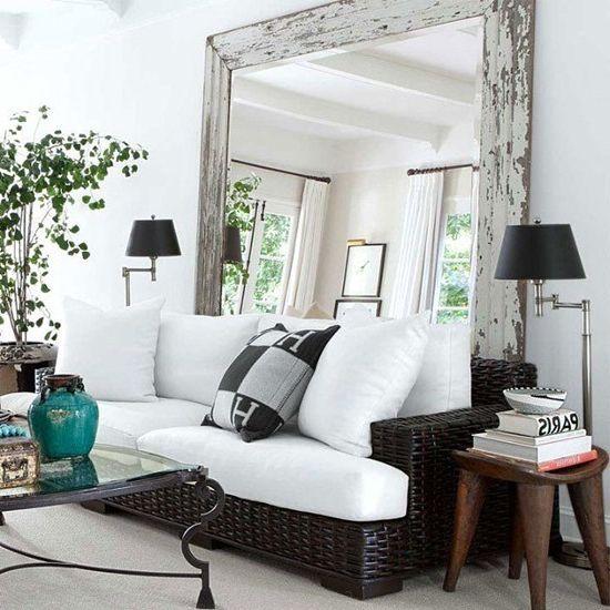 Три съвета за декориране на малък апартамент