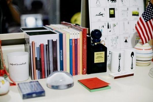 Как да създадете интериор с характер в малък апартамент. Необичаен, стилен интериор на малък апартамент. Индивидуалност в интериорния дизайн (снимка)