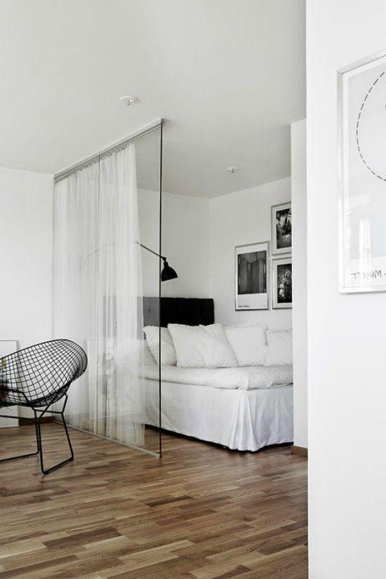 спалня-хол 3