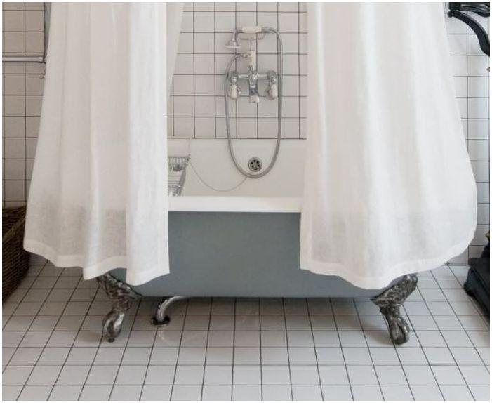 реколта баня