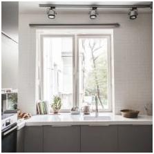 Как да използвате перваза на прозореца? Идеи за дизайн на перваза на прозореца.-1