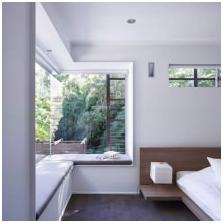 Как да използвате перваза на прозореца? Идеи за дизайн на перваза на прозореца. -22