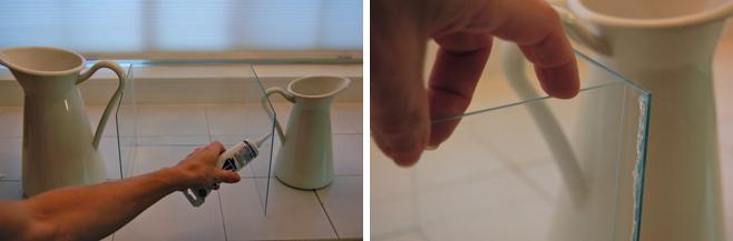 как да направите камина със собствените си ръце