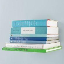Jak zrobić niewidoczną półkę z książki własnymi rękami? -1