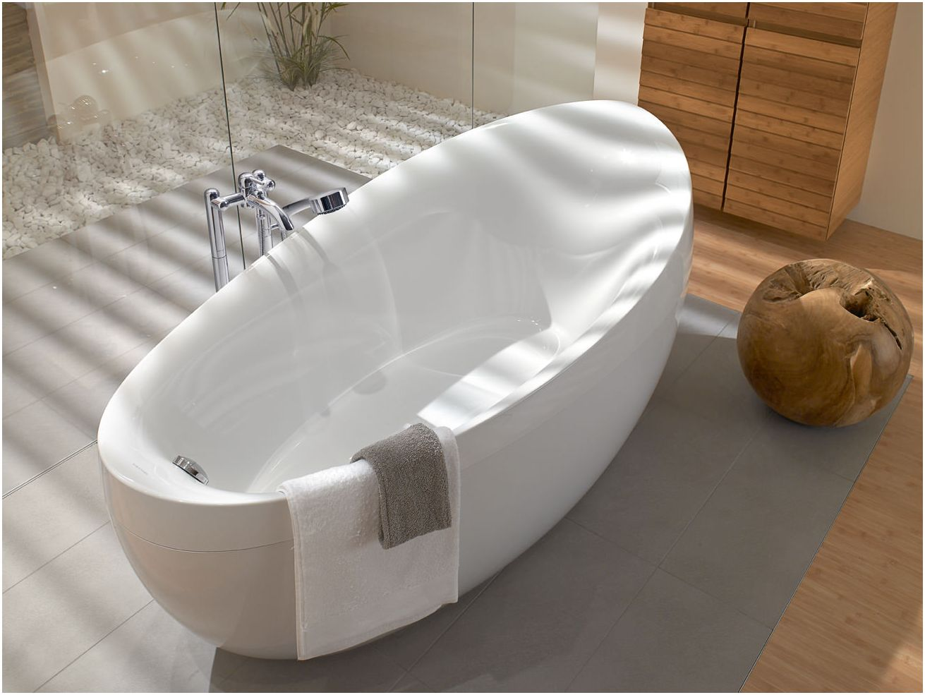 kąpiele quarylowe