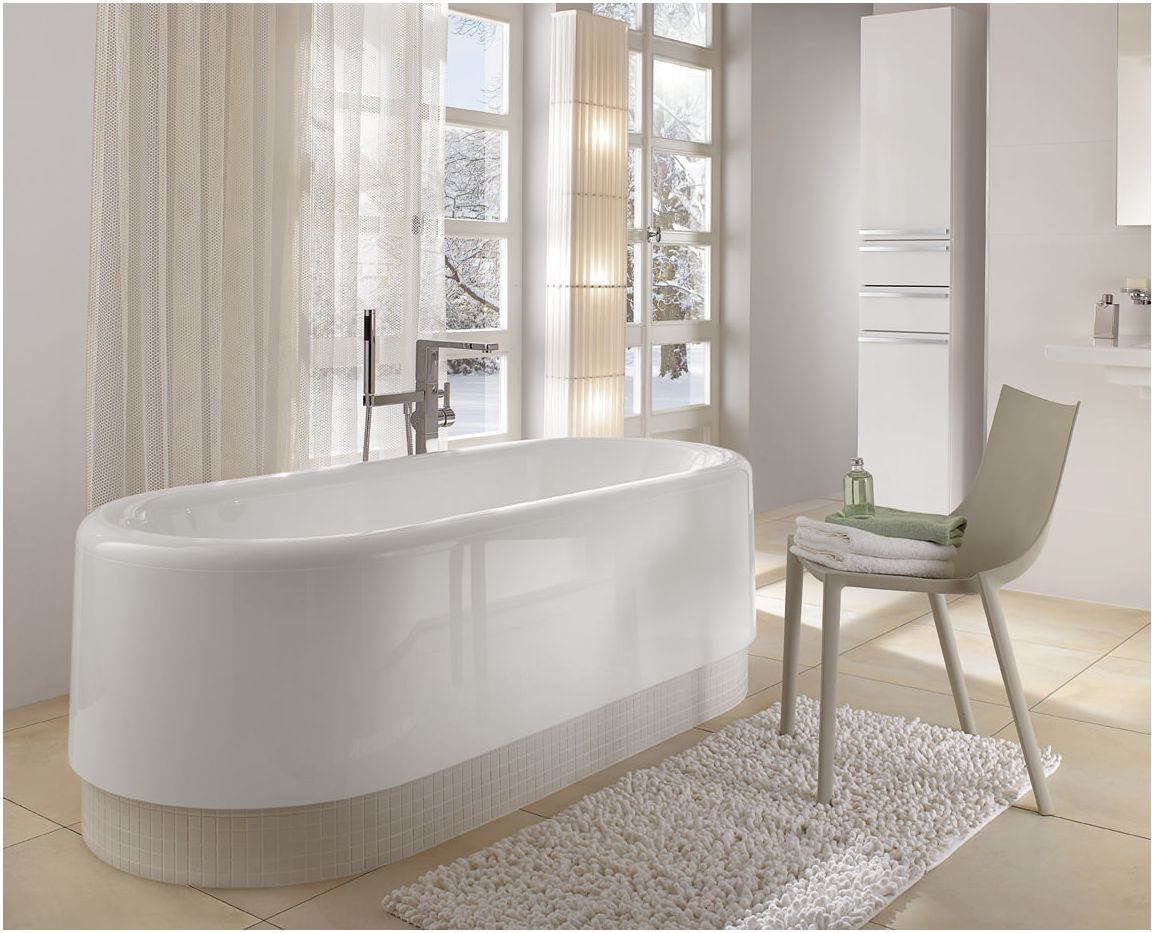 kąpiel quarylowa