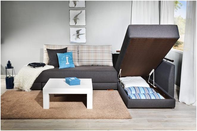 Układy sof