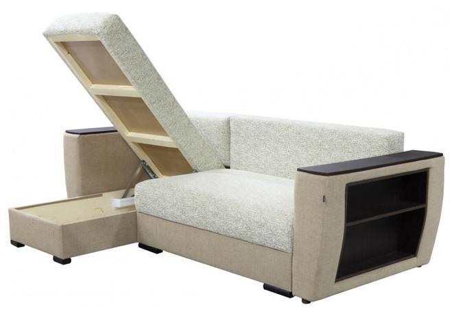 rodzaj transformacji sof