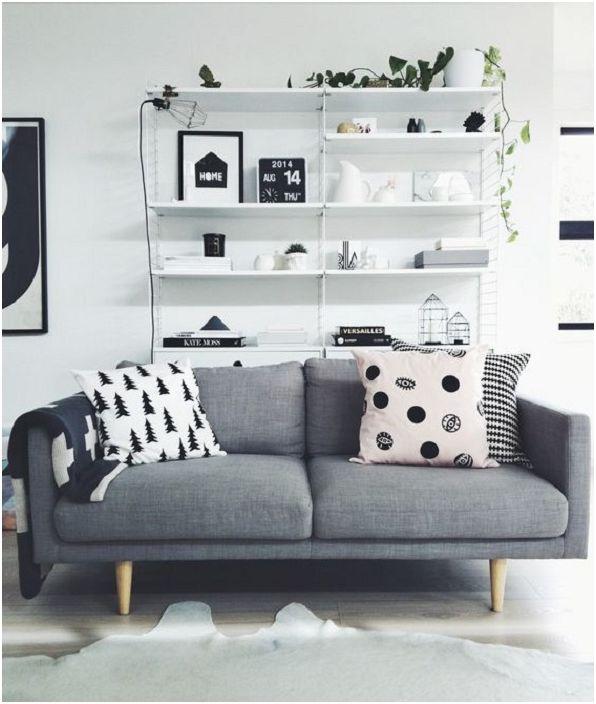 Bármely otthon legyen a kellemes időtöltés és a jó pihenés helye.
