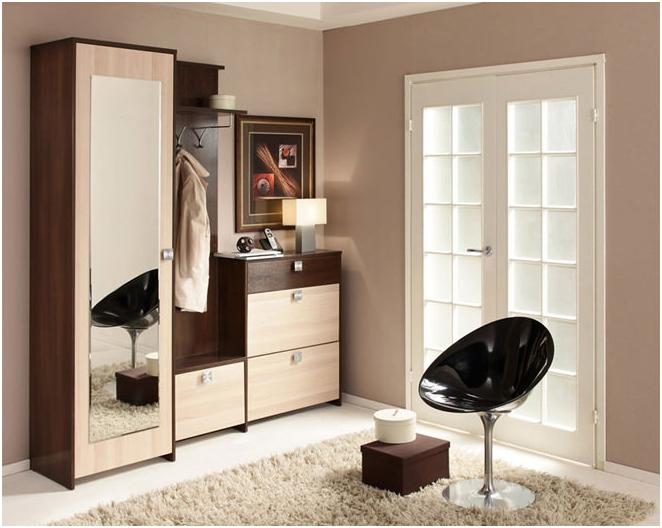 Feng Shui möbler