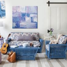 Ремонт на практика: как сами да пребоядисвате мебели-5