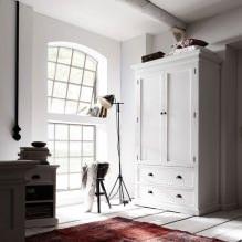 Ремонт на практика: как сами да пребоядисвате мебели-6
