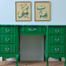 Ремонт на практика: как сами да пребоядисвате мебели-8