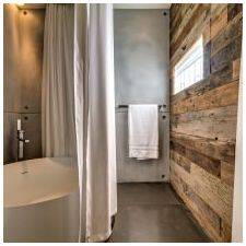 Лофт стил в банята-5