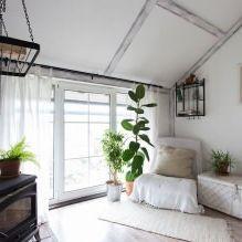 Стиль прованс в интерьере дома под Выборгом-19