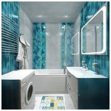 Тюркоазена баня-18