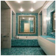 Тюркоазена баня-4