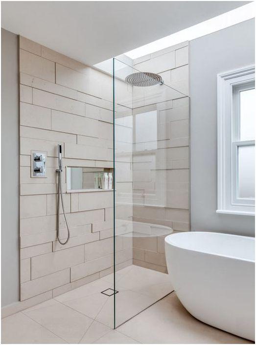 Интериор на банята от JLB Property Developmentments