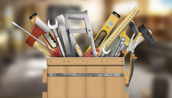 Что нужно знать перед тем, как делать ремонт?