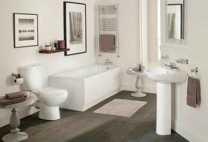 W domu powinny znajdować się co najmniej dwa komplety ręczników kąpielowych, które możesz z dumą zapewnić swoim gościom.